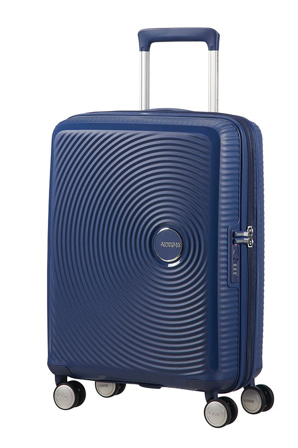 https://www.andreashop.sk/files/kat_img/AMERICAN_TOURISTER_32G41001_SOUNDBOX_55_20_TSA_EXP_JUST_LUGGAGE_MIDNIGHT_NAVY_2_439d73291edc4b1dacf12b38861077fa.jpg
