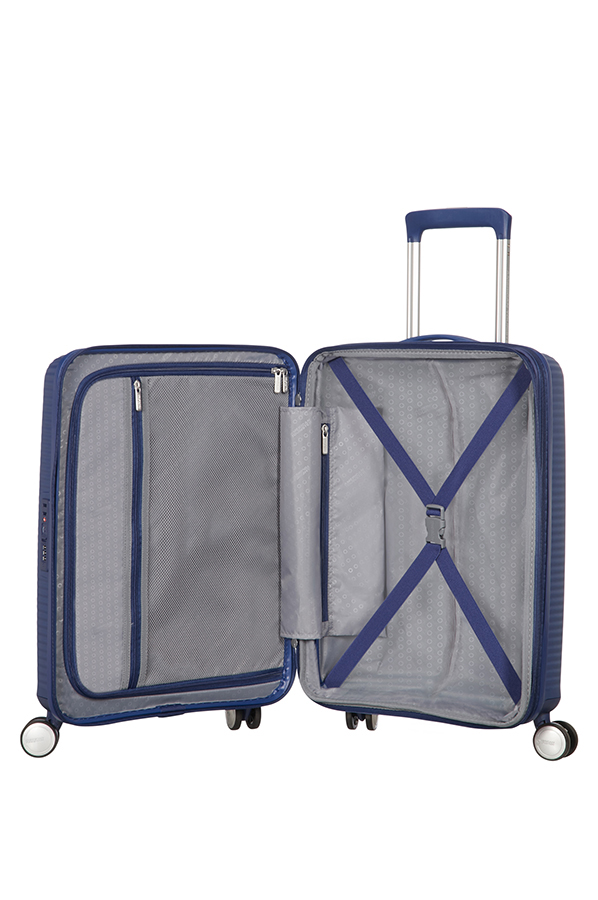 https://www.andreashop.sk/files/kat_img/AMERICAN_TOURISTER_32G41001_SOUNDBOX_55_20_TSA_EXP_JUST_LUGGAGE_MIDNIGHT_NAVY_3_d378519de61d4cb8aaf7bb66a24f1f82.jpg