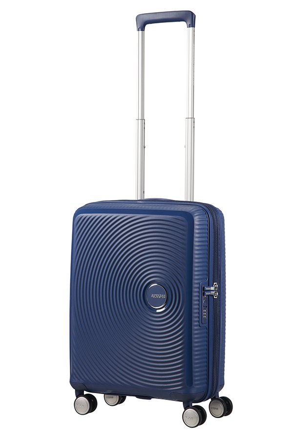 https://www.andreashop.sk/files/kat_img/AMERICAN_TOURISTER_32G41001_SOUNDBOX_55_20_TSA_EXP_JUST_LUGGAGE_MIDNIGHT_NAVY_6e84042c87244710a3d591ccb8d1a1e5.jpg