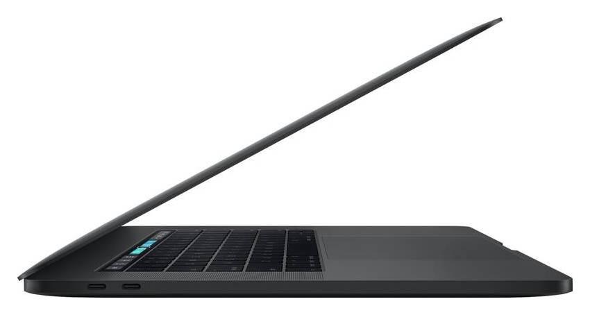 Môžem pripojiť mikrofón k môjmu MacBook Pronapísať veľký profil online dating