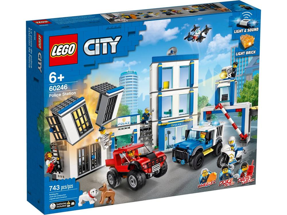 https://www.andreashop.sk/files/kat_img/LEGO_CITY_POLICAJNA_STANICA_60246_1.jpeg_OID_33A5500101.jpeg