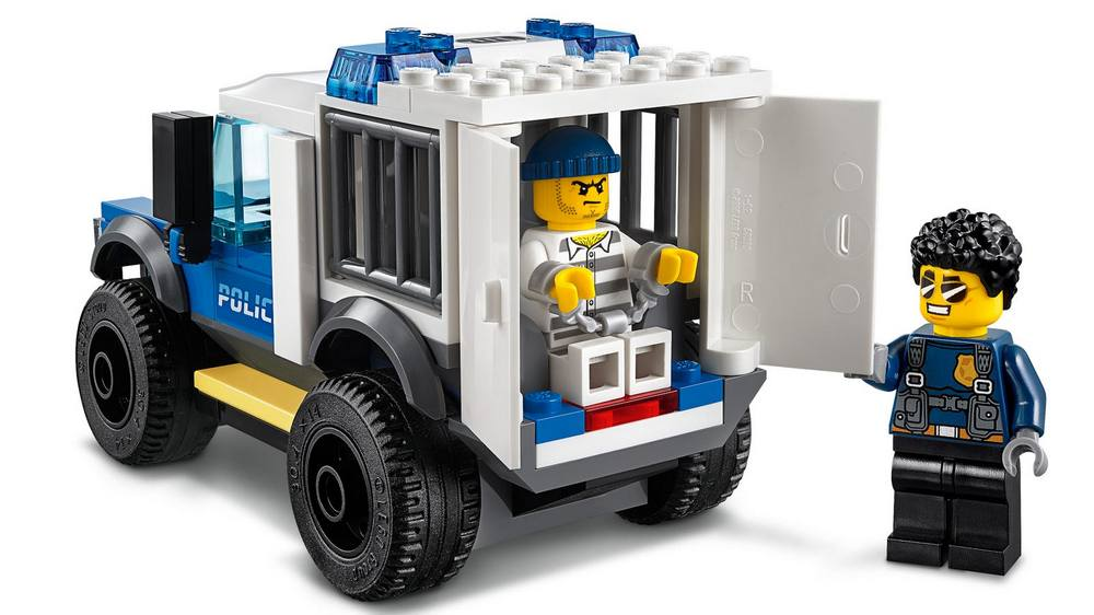 https://www.andreashop.sk/files/kat_img/LEGO_CITY_POLICAJNA_STANICA_60246_6.jpeg_OID_83A5500101.jpeg