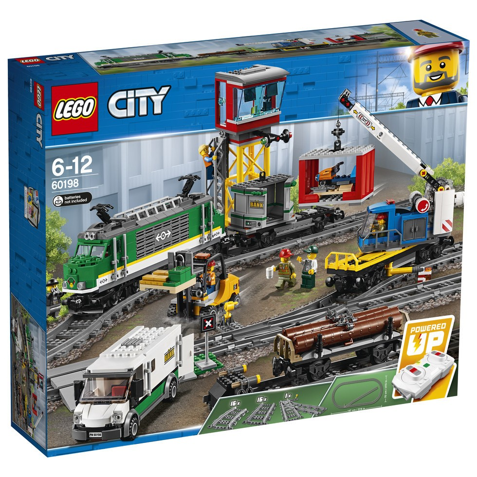 https://www.andreashop.sk/files/kat_img/LEGO_CITY_TRAINS_NAKLADNY_VLAK_60198_1.jpg_OID_9BDD200101.jpg