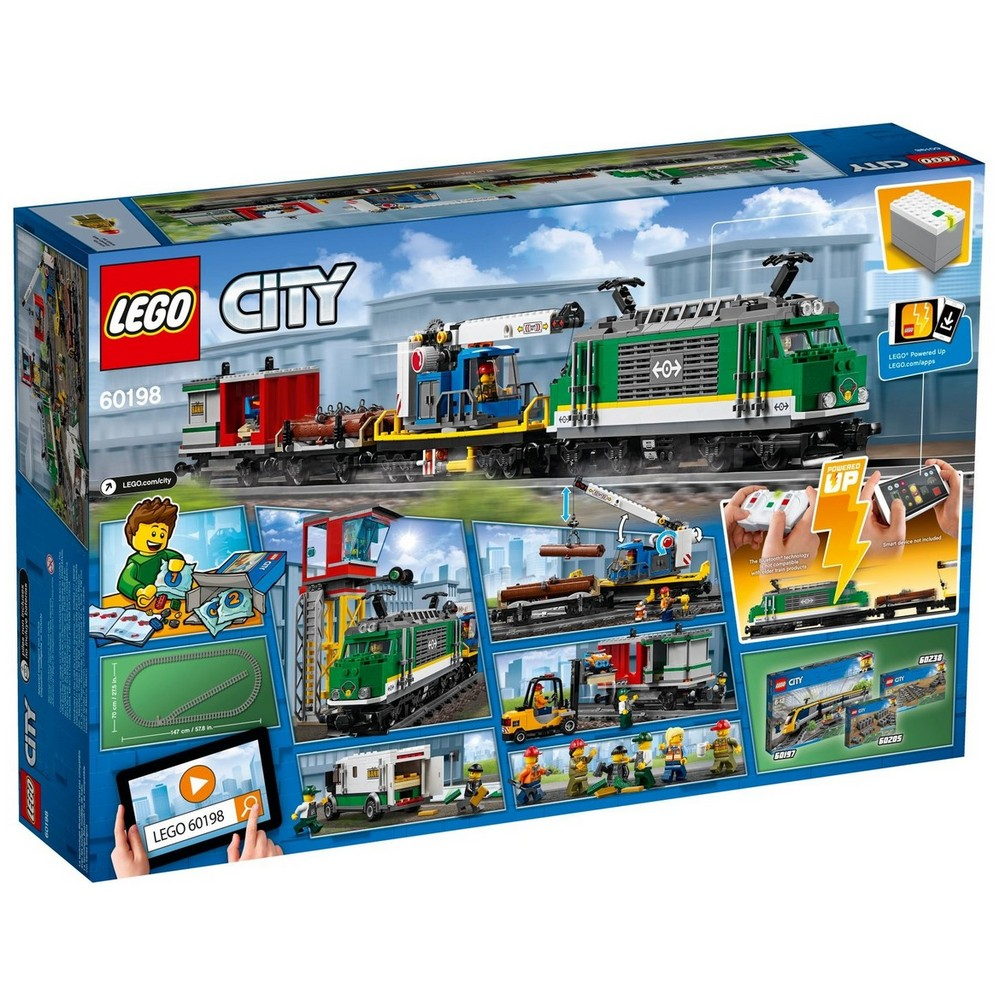 https://www.andreashop.sk/files/kat_img/LEGO_CITY_TRAINS_NAKLADNY_VLAK_60198_11.jpg_OID_HBDD200101.jpg