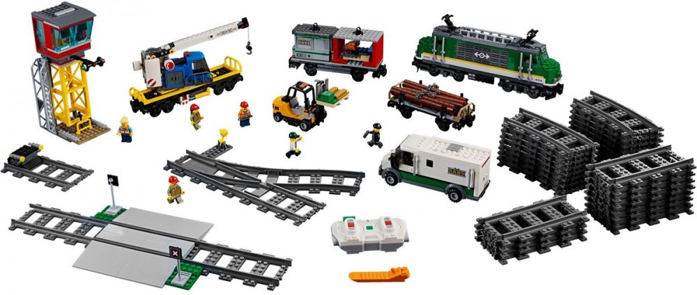 https://www.andreashop.sk/files/kat_img/LEGO_CITY_TRAINS_NAKLADNY_VLAK_60198_2.jpg_OID_ABDD200101.jpg