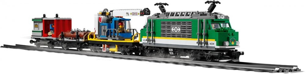 https://www.andreashop.sk/files/kat_img/LEGO_CITY_TRAINS_NAKLADNY_VLAK_60198_3.jpg_OID_BBDD200101.jpg