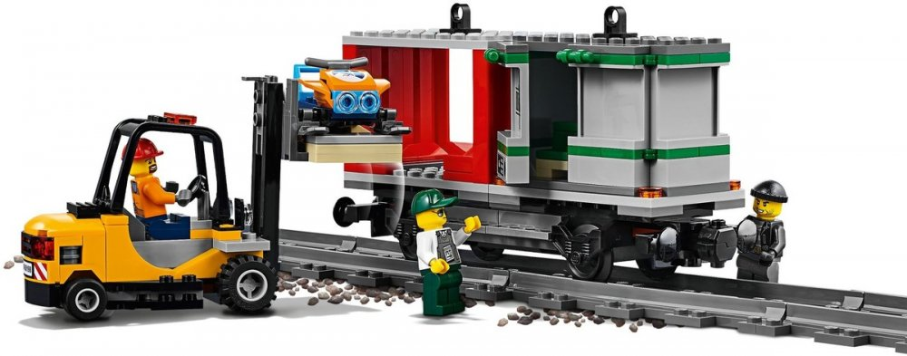 https://www.andreashop.sk/files/kat_img/LEGO_CITY_TRAINS_NAKLADNY_VLAK_60198_5.jpg_OID_CBDD200101.jpg