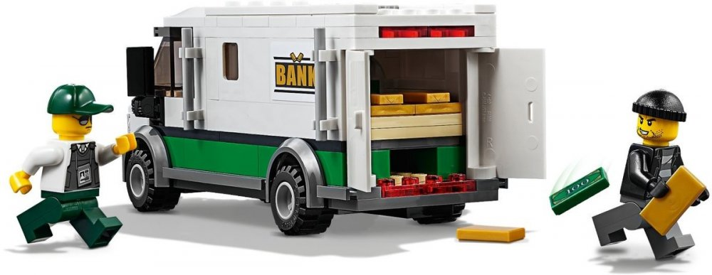 https://www.andreashop.sk/files/kat_img/LEGO_CITY_TRAINS_NAKLADNY_VLAK_60198_6.jpg_OID_DBDD200101.jpg