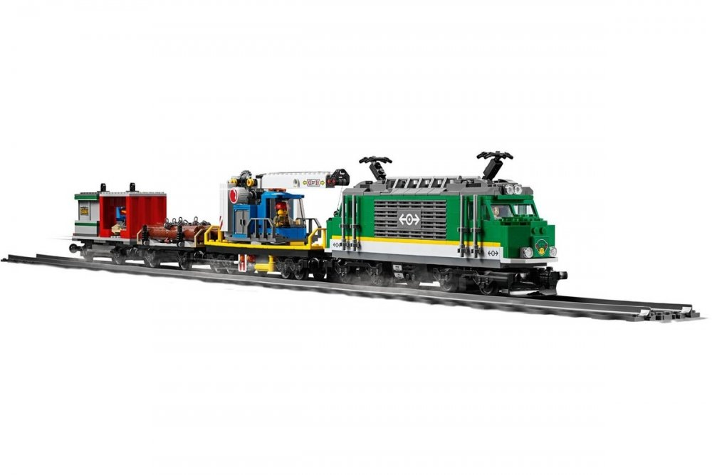 https://www.andreashop.sk/files/kat_img/LEGO_CITY_TRAINS_NAKLADNY_VLAK_60198_8.jpg_OID_FBDD200101.jpg
