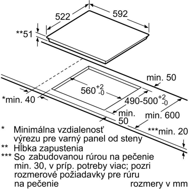 https://www.andreashop.sk/files/kat_img/SIEMENS_EH651FFC1E_4.jpg_OID_43IF900101.jpg