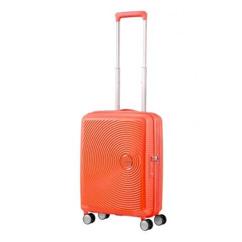 https://www.andreashop.sk/files/kat_img/AMERICAN_TOURISTER_32G66001_SOUNDBOX_55_20_TSA_EXP_JUST_LUGGAGE_SPICY_PEACH_e1519aa4375541139c6a473891530829.jpg