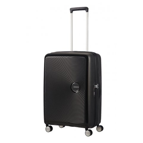 https://www.andreashop.sk/files/kat_img/SAMSONITE_AMERICAN_TOURISTER_SPINNNER_32G09002_SOUNDBOX_67_24_TSA_EXP_JUST_LUGGAGE_BASS_BLACK_ff98cd8fe6964ba29612168fab0d4480.jpg