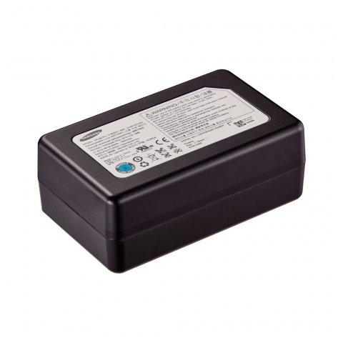 https://www.andreashop.sk/files/kat_img/VCA-RBT71-XAA_001_Battery_Black_651e6516ea194b02b3a0dc3464e72377.jpg