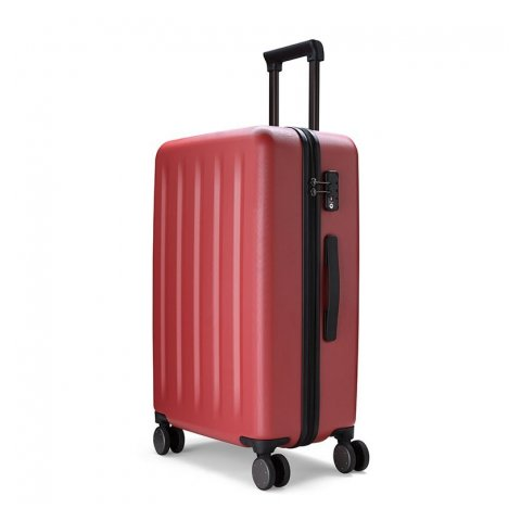 https://www.andreashop.sk/files/kat_img/XIAOMI_90_POINT_LUGGAGE_24_0_RED_c31cc6895bc7498aafc48ed71024eef3.jpg
