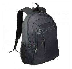 PORT HANOI BACK PACK 15.6'' 105320
