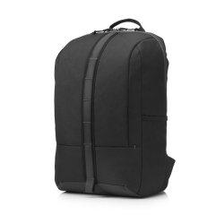 """Batoh na notebook 15,6"""", Commuter, čierny z polyesteru, HP"""