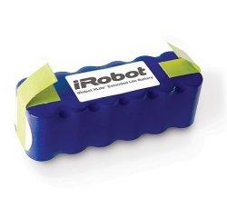 I ROBOT 4445678 ROOMBA/SCOOBA + internetová televízia SledovanieTV na dva mesiace v hodnote 11,98 €