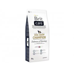 BRIT CARE DOG SHOW CHAMPION 12 KG (294-132742)