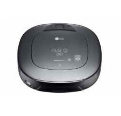 LG VR 9647 PS vystavený kus