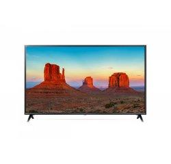 LG 55UK6300MLB vystavený kus + internetová televízia SledovanieTV na dva mesiace v hodnote 11,98 €
