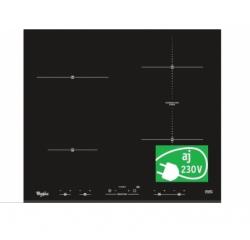 WHIRLPOOL ACM 932/BF + internetová televízia SledovanieTV na dva mesiace v hodnote 11,98 €