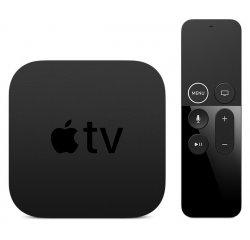 APPLE TV 4K 32GB MQD22CS/A + internetová televízia SledovanieTV na dva mesiace v hodnote 11,98 €