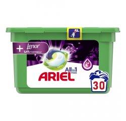 ARIELL ALL IN 1 GELOVE TABLETY LENOR UNSTOPPABLES 30KS