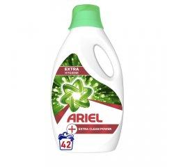 ARIEL GEL 2.31L (42 PRANI) EXTRA CLEAN
