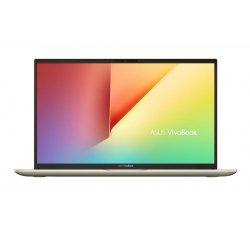 ASUS VIVOBOOK S531FA-BQ027T ZELENY vystavený kus + internetová televízia SledovanieTV na dva mesiace v hodnote 11,98 €