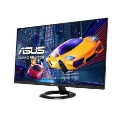 ASUS VZ279HEG1R 27.0 IPS 1920X1080 FULL HD 100MIL:1 1MS 250CD HDMI D-SUB CIERNY