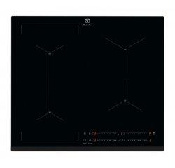 ELECTROLUX EIS62449