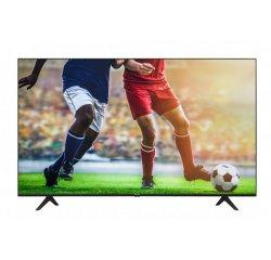 HISENSE 50AE7000F + darček internetová televízia sledovanieTV na dva mesiace v hodnote 11,98 €