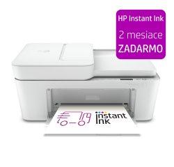 HP ALL-IN-ONE DESKJET 4120, HP INSTANT INK, 3XV14B