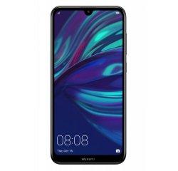 HUAWEI Y7 2019 3GB/32GB DUAL SIM BLACK