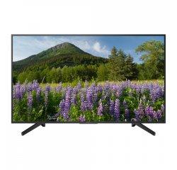 SONY KD-43XF7005 vystavený kus + internetová televízia SledovanieTV na dva mesiace v hodnote 11,98 €