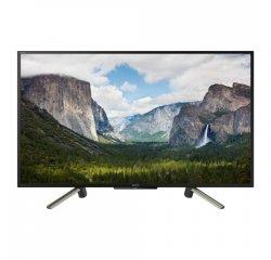 SONY KDL-43WF665BAEP vystavený kus + darček internetová televízia sledovanieTV na dva mesiace v hodnote 11,98 €