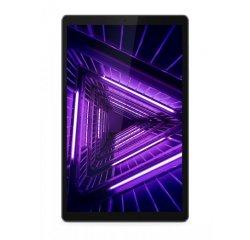 LENOVO TAB M10 2ND 10.1 HD 2GB/32GB SEDY ZA6W0060CZ