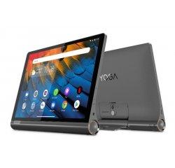 LENOVO YOGA SMART TAB 10,1 FHD 4GB/64GB LTE ZA530005CZ