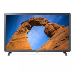 LG 32LK610B + DARČEK INTERNETOVÁ TELEVÍZIA SLEDOVANIETV BALÍK STANDART ( 95 KANÁLOV ) NA 2 MESIACE ZADARMO V HODNOTE 21,98 €