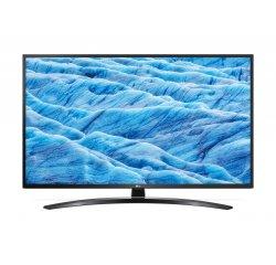 LG 50UM7450PLA + DARČEK INTERNETOVÁ TELEVÍZIA SLEDOVANIETV BALÍK STANDART ( 95 KANÁLOV ) NA 2 MESIACE ZADARMO V HODNOTE 21,98 €