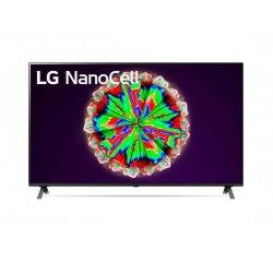 LG 55NANO80 + darček internetová televízia sledovanieTV na dva mesiace v hodnote 11,98 €
