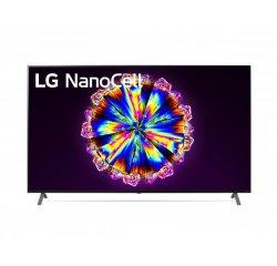 LG 55NANO90 + darček internetová televízia sledovanieTV na dva mesiace v hodnote 11,98 €