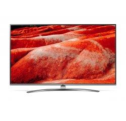 LG 55UM7610 + OKAMŽITÝ BONUS 21.00 € - KONEČNÁ CENA PO VLOŽENÍ DO KOŠÍKA 478.00 € + internetová televízia SledovanieTV na dva mesiace v hodnote 11,98 €