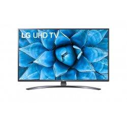 LG 55UN7400 + OKAMŽITÝ BONUS 57.00 € - KONEČNÁ CENA PO VLOŽENÍ DO KOŠÍKA 512.00 € + internetová televízia SledovanieTV na dva mesiace v hodnote 11,98 €