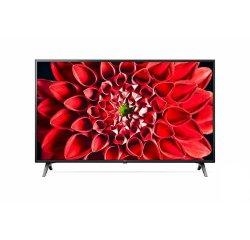 LG 60UN7100 + darček internetová televízia sledovanieTV na dva mesiace v hodnote 11,98 €