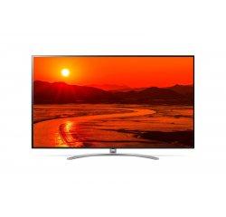 LG 75SM9900 + internetová televízia SledovanieTV na dva mesiace v hodnote 11,98 €