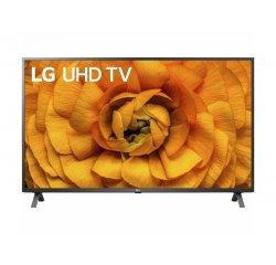 LG 75UN8500 + darček internetová televízia sledovanieTV na dva mesiace v hodnote 11,98 €