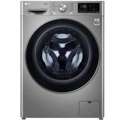 LG F4DV709H2TE + OKAMŽITÝ BONUS 20.00 € - KONEČNÁ CENA PO VLOŽENÍ DO KOŠÍKA 799.00 €