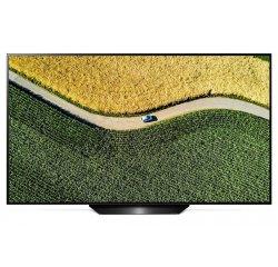 LG OLED55B9PLA vystavený kus + darček internetová televízia sledovanieTV na dva mesiace v hodnote 11,98 €