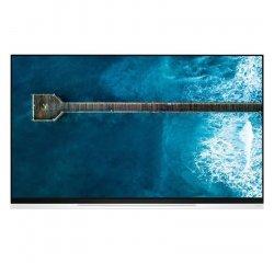 LG OLED55E9PLA vystavený kus + internetová televízia SledovanieTV na dva mesiace v hodnote 11,98 €